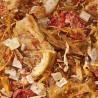 Sweet Mango - Früchteteemischung