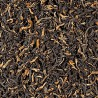 Assam Mangalam FTGFOP1 - Schwarzer Tee