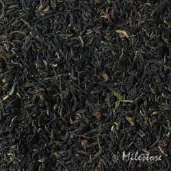 Margaret's Hope - Darjeeling - Schwarzer Tee