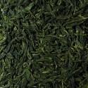 Lung Ching - Grüner Tee