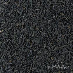 Keemun OP - China - Schwarzer Tee