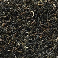 Feiner China Jasmintee Grüner Tee