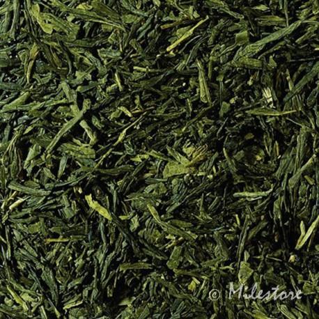 Sencha - Grüner Tee aus China - Biotee