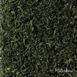 Chun Mee - Grüner Tee aus China - Biotee