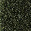 Chun Mee - Grüner Tee aus China