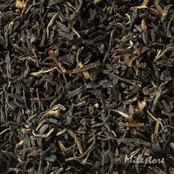 Darjeeling FTGFOP1 - Grüner Tee