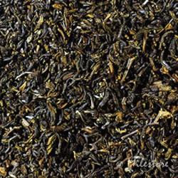 Darjeeling FTGFOP1 (S) - Schwarzer Tee