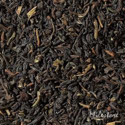 Nilgiri SFTGFOP1 - Schwarzer Tee