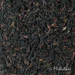 Formosa Oolong Grüner Halbfermentierter Tee