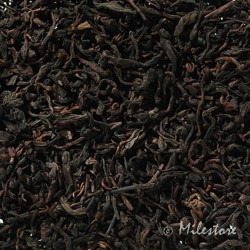 Pu Erh China - Schwarzer Tee