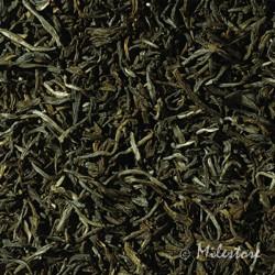 Yunnan FOP - Grüner Tee aus China