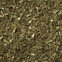 Grüner Rotbusch - Halbfermentierter Tee