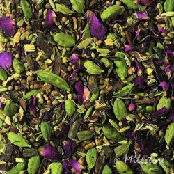 Balance Tee - Dosha Pitta - Kräuterteemischung