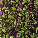 """Dosha """"Pitta"""" - Balance Tee - Kräuterteemischung"""