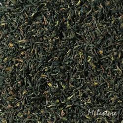 Darjeeling FTGFOP1 First Flush - Schwarzer Tee