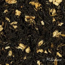 China Jasmin OP - Grüner Tee