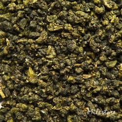 Jinxuan Oolong - Grüner Tee - Thailand