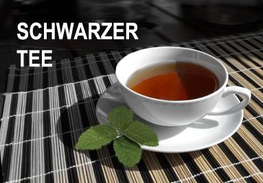 Kategorie Schwarzer Tee